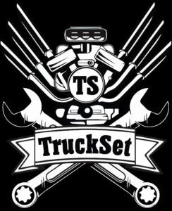 http://www.truckset.cz/